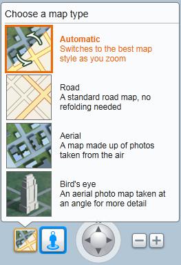 bing_maps_silverlight_map_type.png