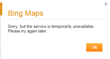 bing_maps_silverlight_service_unavailable.png