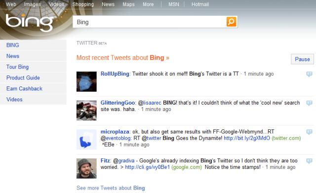 bing_twitter_bing_higher.png