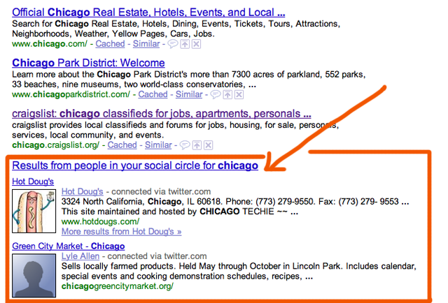 googlesocialsearch2_ars.png
