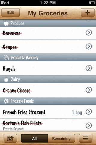 groceries2.PNG