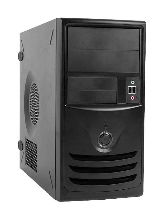 In-Win Z589T case