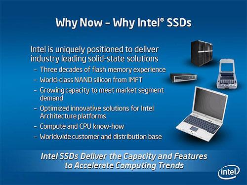 intel SSD slide.jpg