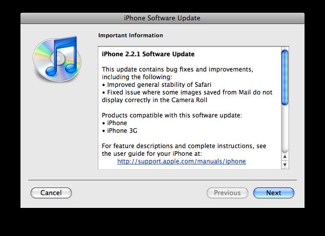 iphoneupdate221.png