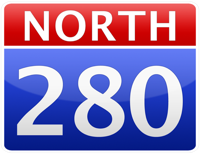 280 North wants to make web app development 'just a little bit easier.'