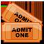 iTheater Icon