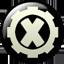 Xhub Icon