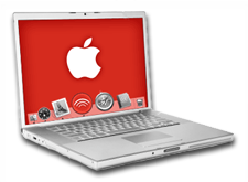 Get access to thousands of WiFi hotspots all over the world quickly with GoBoingo! for Mac.
