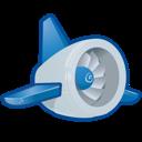GoogleAppEngineLauncher icon
