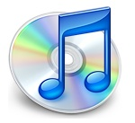 Forrester says iPods don't drive iTunes sales