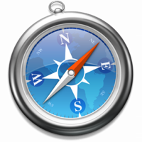 """Safari 4 is set to have """"the fastest implementation of JavaScript ever."""""""