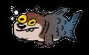 SquirrelFish logo