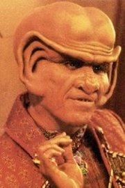 Ferengi especially like free software.