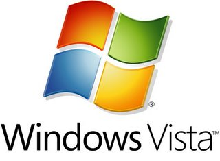 Big bucks for a Vista that will virtualize...