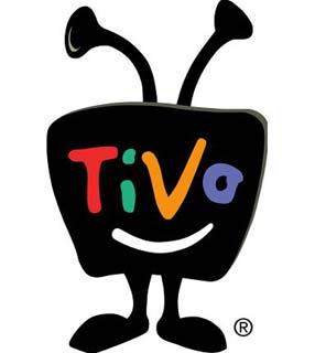 TiVo!