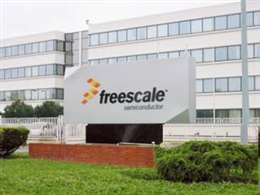 FreeScale HQ