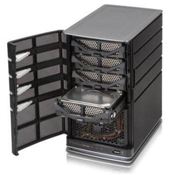 HP Home Server