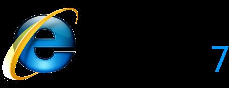 Internet Explorer 7 For Windows Vista Renamed Ars Technica