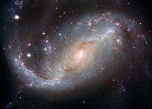 NGC1672
