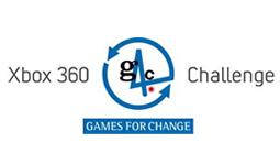 GamesForChange