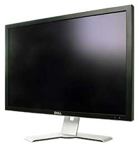 Dell 3007WFP