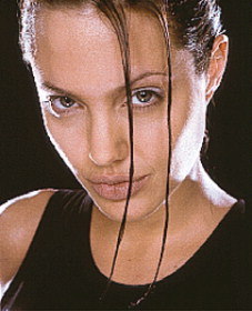 Angelina Jolie To Star In Third Tomb Raider Film The Brand May Be