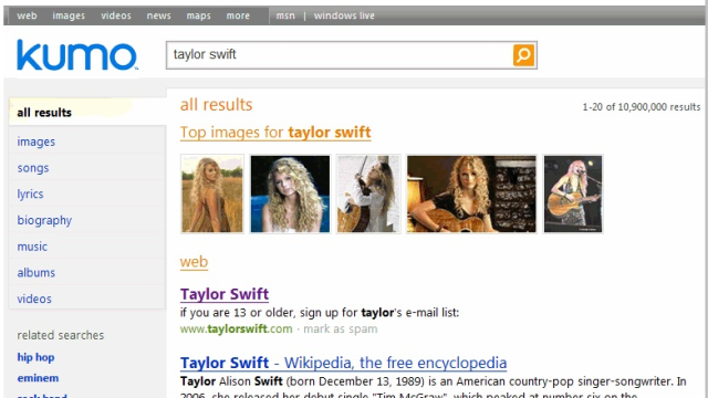 kumo_taylor_swift.png