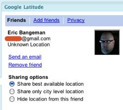 latitude-head.png