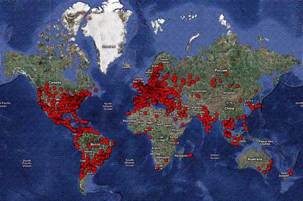 map-botnet.jpg