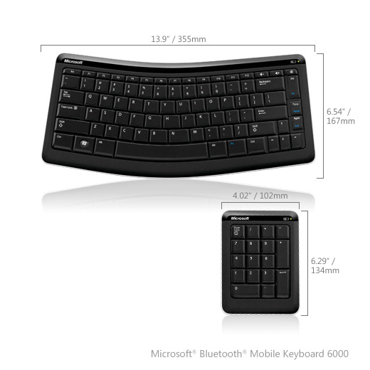 microsoft_bluetooth_mobile_keyboard_6000.jpg