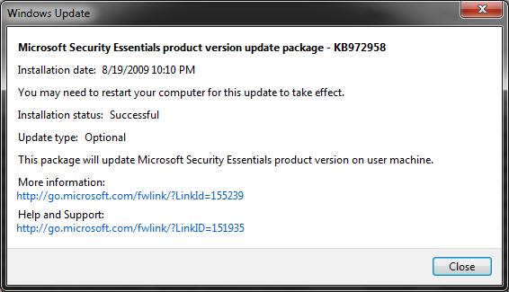 microsoft_security_essentials_kb972958.png