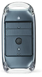 G4 front