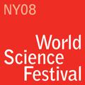 World Science Festival