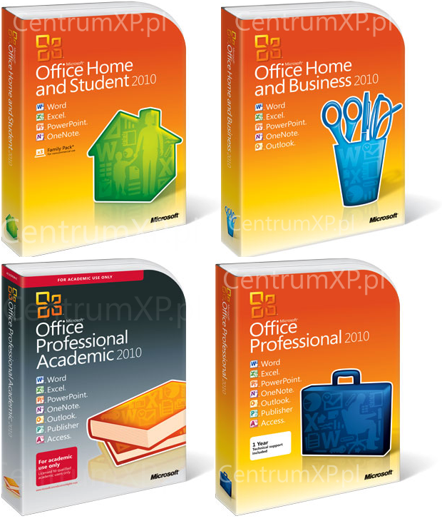 office_2010_leaked_box_shots.png