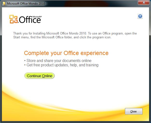 office_mondo_setup_3.png