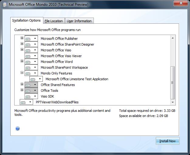 office_tp_setup_2.png