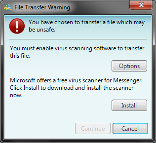 onecare_messenger_exe.png