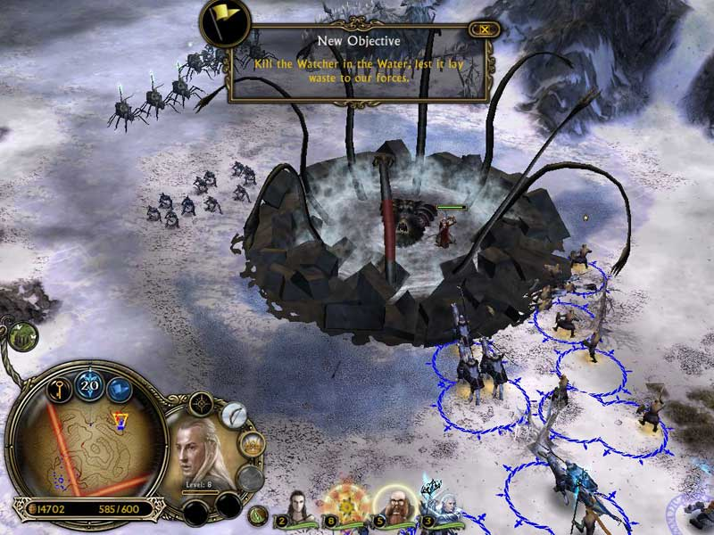 Lord of the rings battle for middle earth 2 online game mystic island casino mn