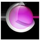 Core Animation logo