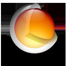 Core Audio logo