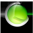 Core Video logo