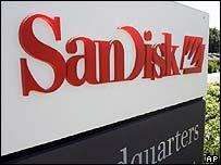 sandisk-logo.jpg