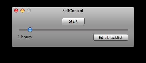 selfcontrol_slider.png