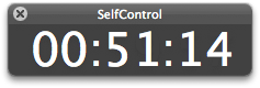 selfcontrol_timer.png