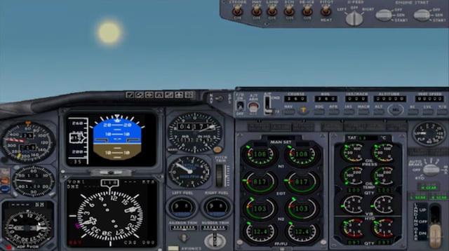 <em>Flight Simulator 2002</em>