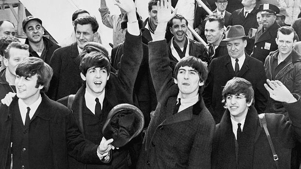 the_beatles-1.jpg