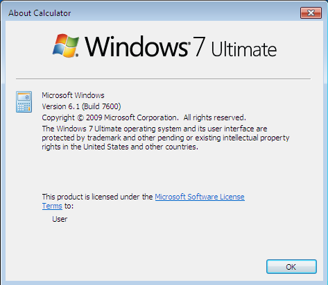windows_7_7600.png