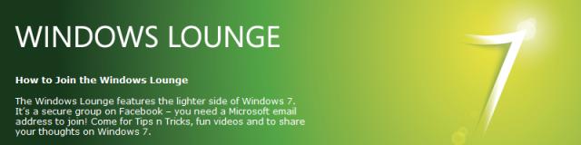 windows_lounge_7.png