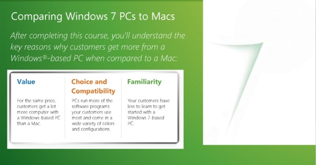 windows_mac_bb_1.jpg
