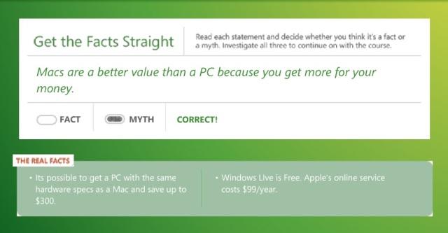 windows_mac_bb_11.jpg